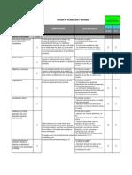 Informacion - Cumplimiento Gobierno en Linea