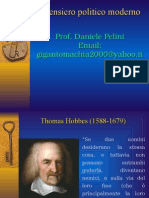 3-Il-pensiero-politico-moderno-Hobbes.ppt
