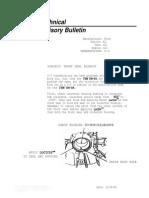 Seminar Index | Manual Transmission | Transmission (Mechanics)