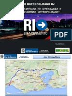 Arco Metropolitano 03 03 2015