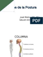 Higiene de La Columna (5)