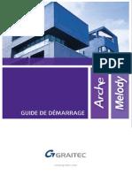 OMD Starting Guide 2014 FR