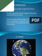 Doc 5 Hidrologia}