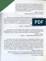 168521564-Supa-de-Pui-Pentru-Suflet.pdf