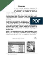 Analisis de Sistemas (Final)
