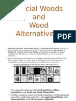 Final Wood