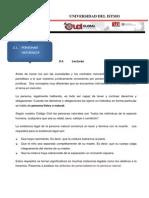 Derecho Del Comercial y Tributario Semana2 Lectura2