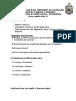 Clase Practica11matematica General