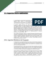 aspectos_socioambiantal_da_chapada_diamantina.pdf