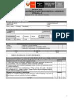 1.2 Ficha Autoevaluación Docente_1