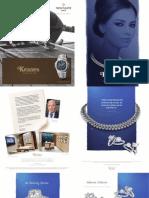 2014 Keanes catalogue.pdf