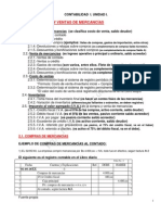 Tema 2 Compra y Ventas de Mercancc3adas Unidad i1