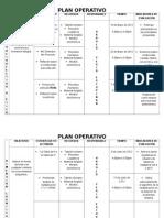 Plan Operativo i 2012.-Scrubbed