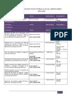 calendario_proceso_2014_2015.pdf