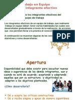 Características de Los Integrantes Del Equipo.ppp'
