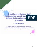 04 2 Harcelement Avignon
