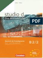 studio d b2 kurs und uebungsbuch teilband 1pdf