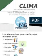 CLIMA.pptx