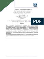 7.GeosintéticosenPavimentos(Jugo&Blanco)
