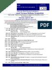 Norman Bethune Symposium 2015 Program