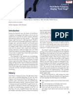 139428700-Ford-Case.pdf