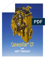 Caterpillar FAPT Presentation.pdf
