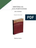 Paul_Teyssier_-_HISTORIA_DA_LINGUA_PORTUGUESA.pdf