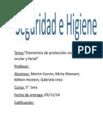 Seguridad e Higiene.pdf