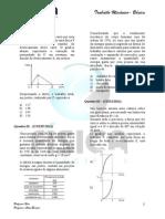 Trabalho Mecânico Básico.pdf
