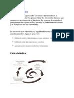 Guía-Metodológica.docx
