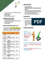 Taller de Gastronomía -2014 - II Indicaciones (1)