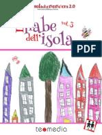 Le_Fiabe_Le_Fiabe_Dellisola._Vol._3_9788897692416_1072099