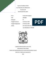 150222-Laporan Praktikum KI2221-Ekstraksi Pelarut