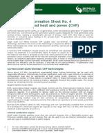 4. CHP V5.1 9-2009 DRAFT