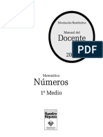 201405071311220.ManualNumeros