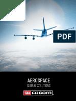 Facom Catalogue Aircraft Maintenace Tools 2014 En