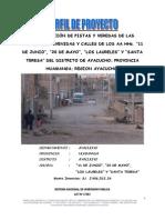 59052435 Pip Pavimentacion 11 Junio