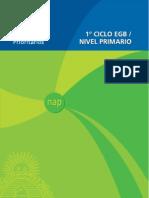 nap-egb-primario.pdf