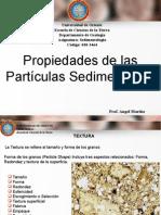 TEMA 3 Propiedades de las Partículas.ppsx