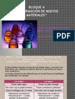 Proyecto de Quimica 13.03.14