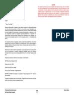 WorkCentre 53xxF PDF EDOC