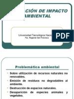 EVALUACION DE IMPACTO AMBIENTAL.ppt