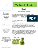 2015 - March Newsletter.pdf