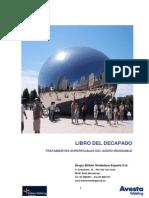 Avesta Chemicals Handbook Espanol