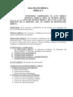 452125632514mucho mas de Mala Praxis 2