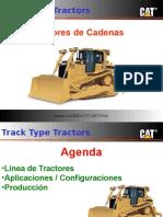 TRACTORES DE CADENA.ppt