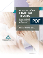 Fractalteams eBook