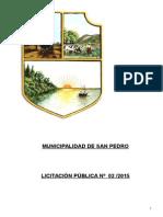 PLIEGO DE CONDICIONES GENERALES.docx