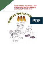 Logo Tkp III