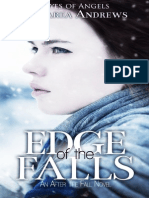 (1) Edge Of The Fall_AN
